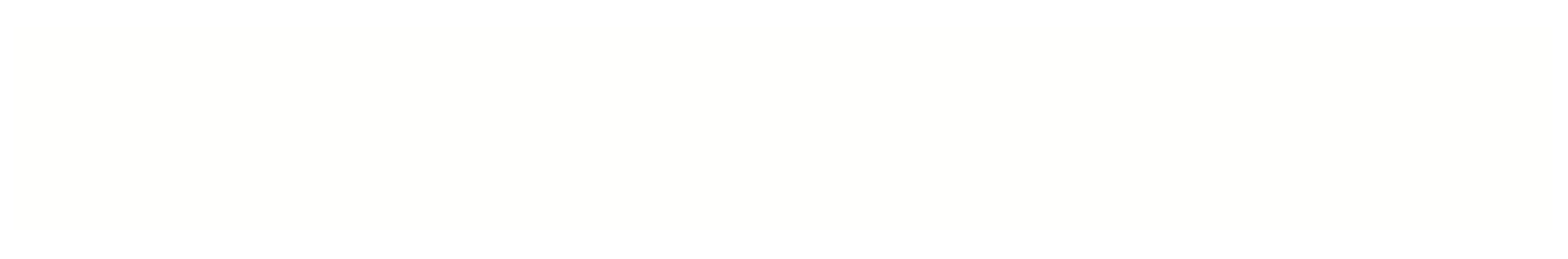 M&A Worldwide